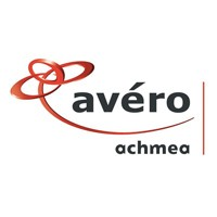 attachment-Avéro-Achmea